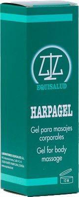 Equisalud Harpagel 125ml