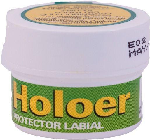Equisalud Holoer 15g