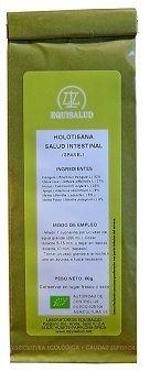 Equisalud Holotisana Salud Intestinal 50g