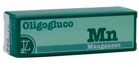 Equisalud Oligogluco Mn Manganeso 30ml