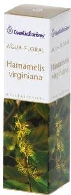 Esential Aroms Agua Floral Hamamelis 100ml