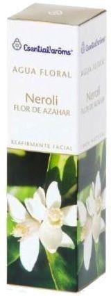Esential Aroms Agua Floral Neroli 100ml