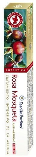 Esential Aroms Rosa Mosqueta Antiarrugas roll-on 7ml