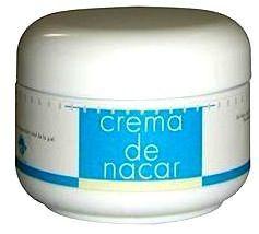Espadiet Crema de Nácar 50g