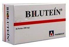 Fharmocat Bi-Lutein 36 perlas