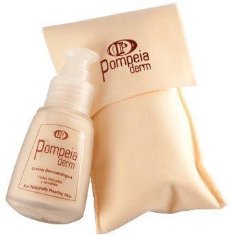 Fiore di Pompeia Derm Crema dosificador 50ml