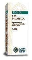 Forza Vitale SYS Pilosella 50ml