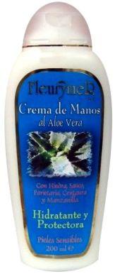 fleurymer_crema_manos_aloe_y_plantas.jpg