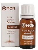 Mon Deconatur Geranio Aceite Esencial 12ml