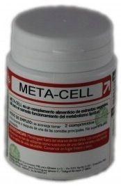 Gheos Meta Cell 60 comprimidos