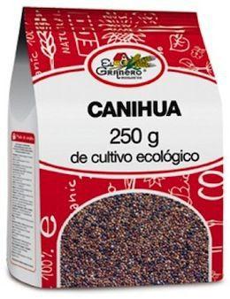El Granero Integral Canihua Bio 250g
