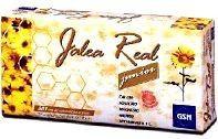 GSN Jalea Real Junior 801mg 20 ampollas