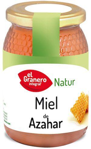 granero_integral_miel_de_azahar_bio.jpg