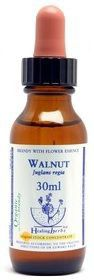 Healing Herbs Walnut 30ml