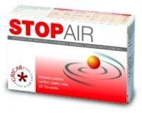 Herbofarm Stop Air 60 comprimidos