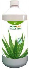 Herbofarm Zumo Puro Aloe Vera 1 litro