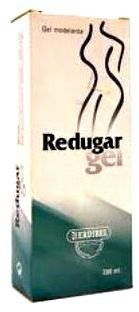 Herdibel Redugar gel 200ml