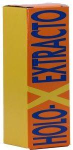 Equisalud Holo-X 50ml