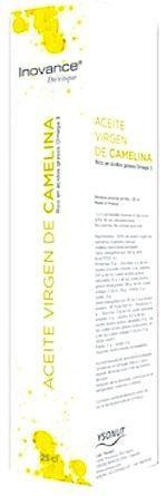 Inovance Aceite de Camelina 250ml