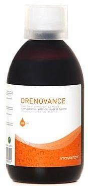 Inovance Drenovance 300ml