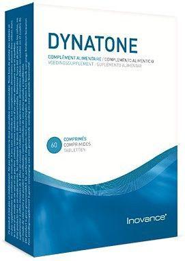 Inovance Dynatone 60 comprimidos
