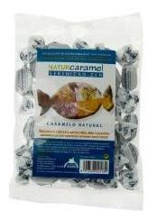 Intersa Ansi Relax caramelos 100g