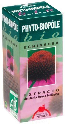 Intersa Phyto-Biopole Bio Echinacea 50ml