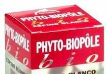 intersa_phyto_biopole_bio_espino_blanco