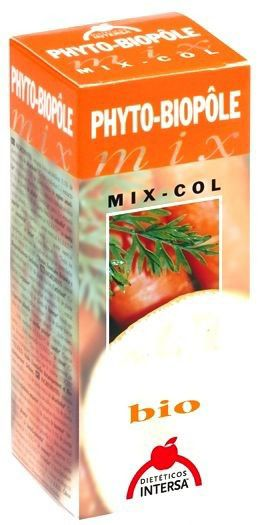 Intersa Phyto-Biopole Mix Col 50ml