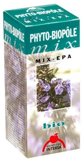 Intersa Phyto-Biopole Mix Epa 50ml