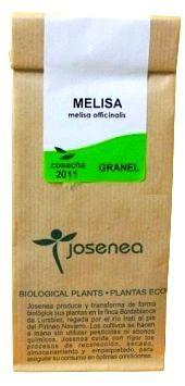 josenea_melisa_50_gramos.jpg