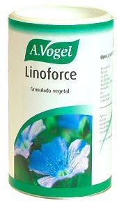 A. Vogel Linoforce 300g
