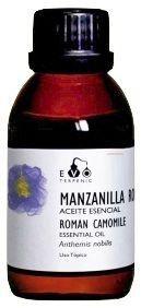 Terpenic Evo Manzanilla Romana Aceite Esencial Bio 100ml