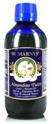 Marnys Aceite de Almendras Dulces 125ml