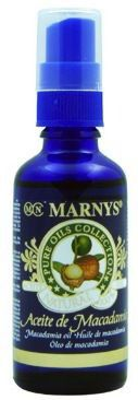 Marnys Aceite de Macadamia spray 50ml