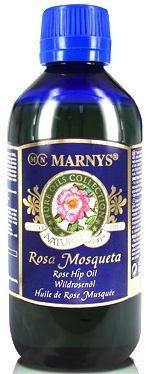 Marnys Aceite de Rosa Mosqueta 250ml
