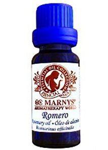 Marnys Romero Aceite Esencial 15ml