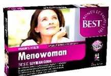 menowoman