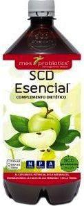 Mes Probiotics SCD Esencial 500ml