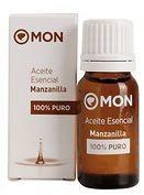 Mon Deconatur Manzanilla Aceite Esencial 5ml