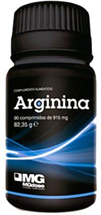 mgdose_arginina.jpg