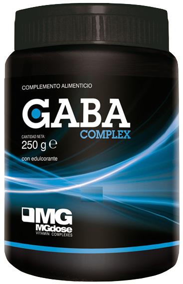 mgdose_gaba_complex.jpg