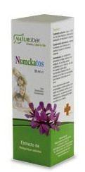 Naturlider Numckatos 50 ml