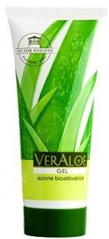 Naturlife Gel Aloe Vera 200ml