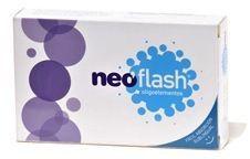 Neo Azufre Neoflash 30 comprimidos