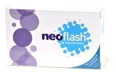 Neo Cobalto Neoflash 30 comprimidos