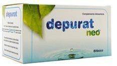 Neo Depurat Neo 15 viales