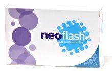 Neo Manganeso Neoflash 30 comprimidos