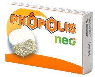 Neo Propolis Neo 30 comprimidos