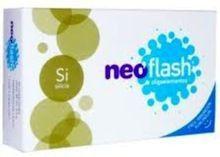 Neo Silicio Neoflash 30 comprimidos
